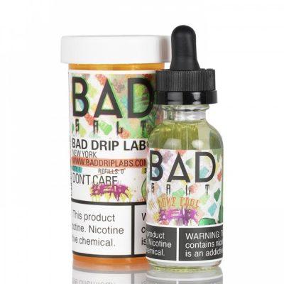 Bad Drip - Dont Care Bear Salt