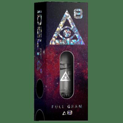 Idelta 8 Full Gram Cartridge