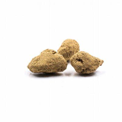 Hemp Wellness - Delta-8 Moonrocks 5Gram
